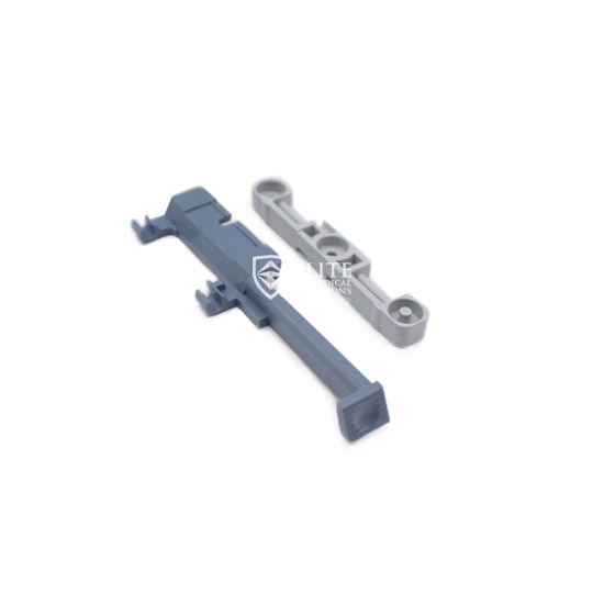 Becton Dickinson Alaris Latch Kit